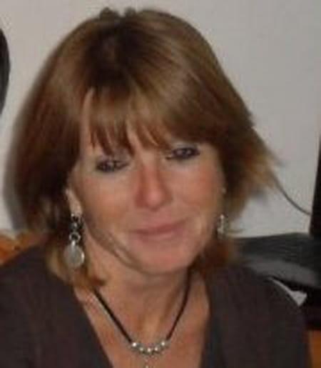 Danielle Jacquesson