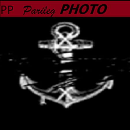 Parileg Photo