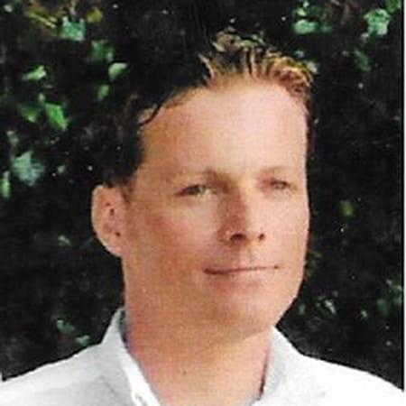 Jean- Marc Hamon