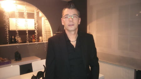 David Paparusso