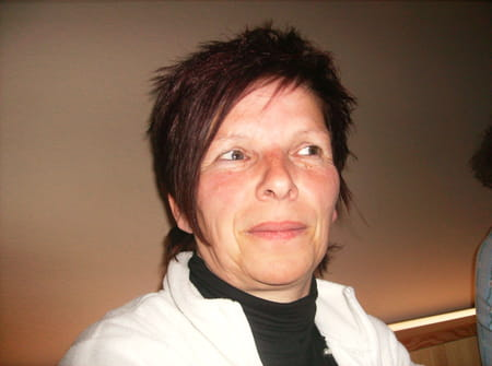 Anita Vial  Allaman