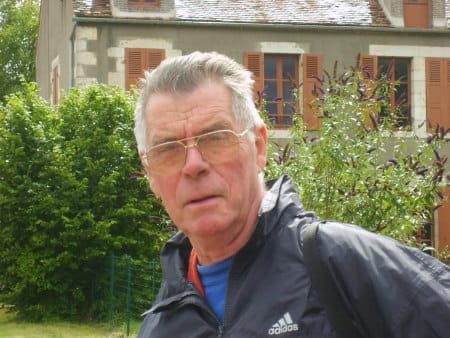Guy Morlighem