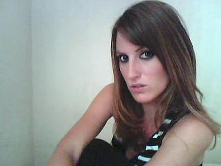 Lily Legai