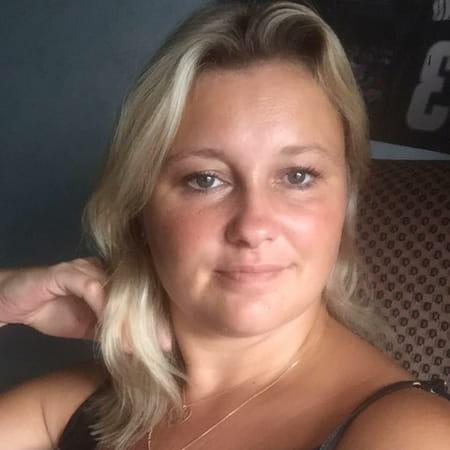 Karine Meichelbeck