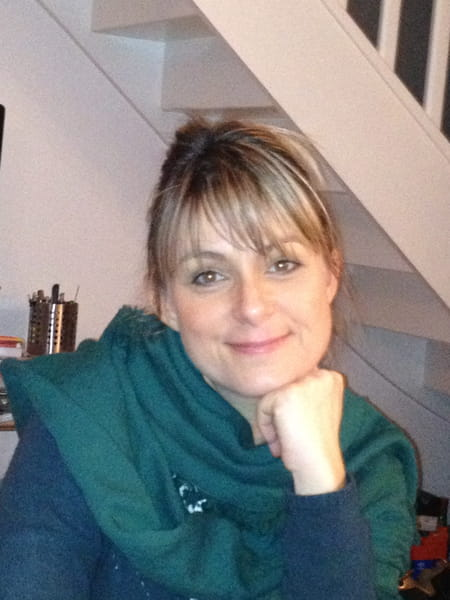 Véronique Ruel