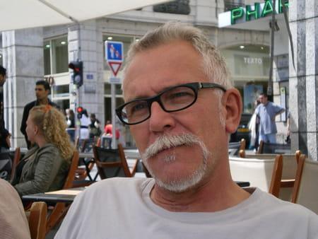 Damien Prigent