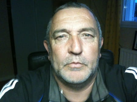 Philippe Llorca