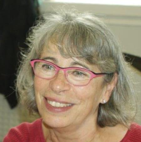 Béatrice Fourreaux