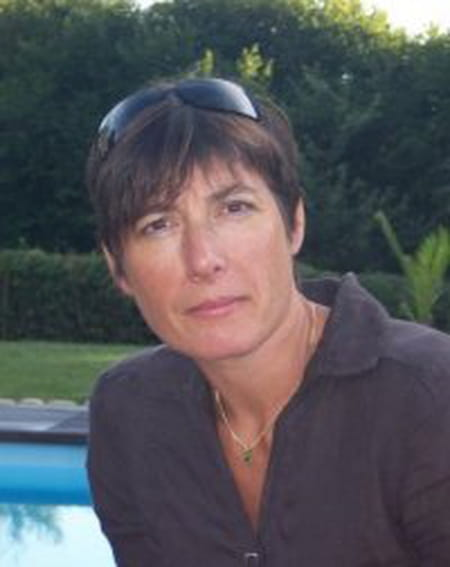 Corinne Aucherie