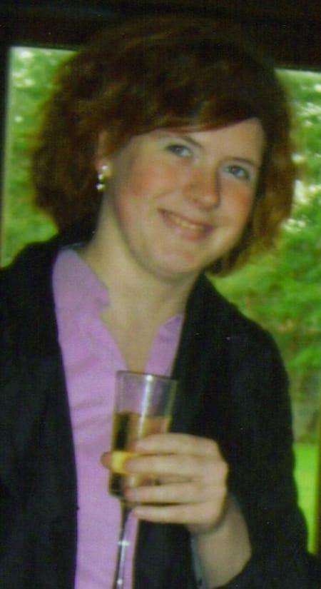 Mary- Luce Salien