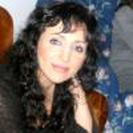 Fatiha Smain- Capobianco