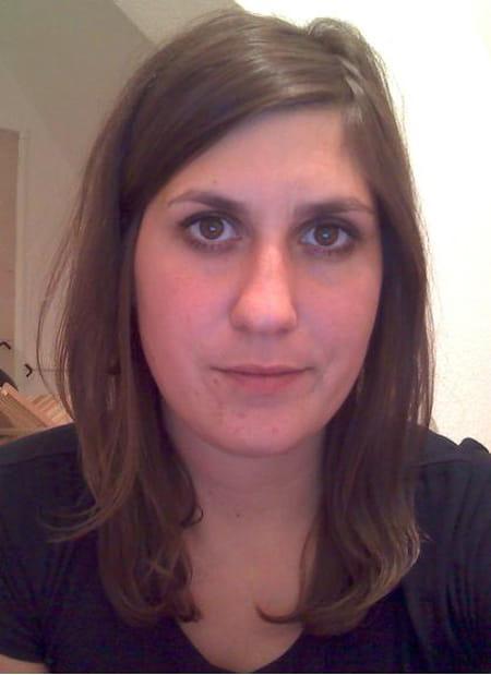 Delphine Feuga