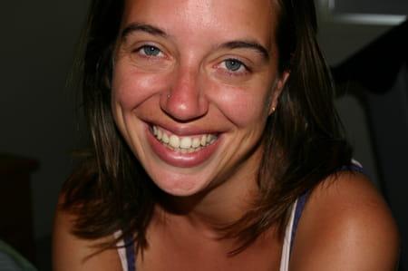 Ingrid Barre