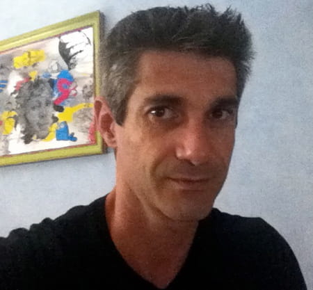 Patrick Ducret