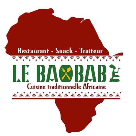 Boubacar Diakhite