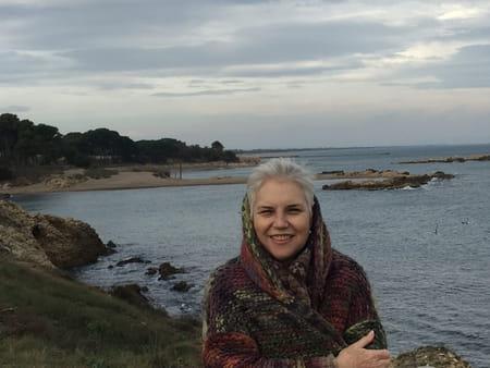 Consuelo Banon