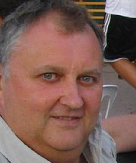 Jean- Yves Descamps