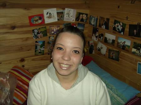 Sabrina Naudet