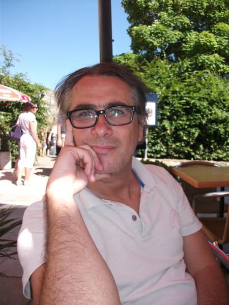 Jean  Francois Guinebault