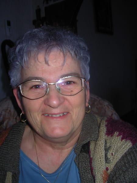 Nicole Pisarski
