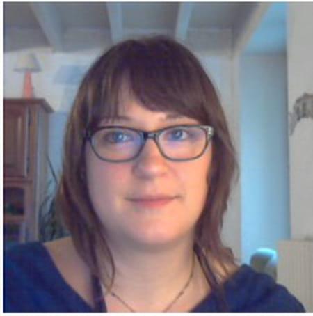 Sabine Guerin