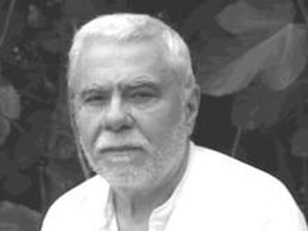 Paul Carrion