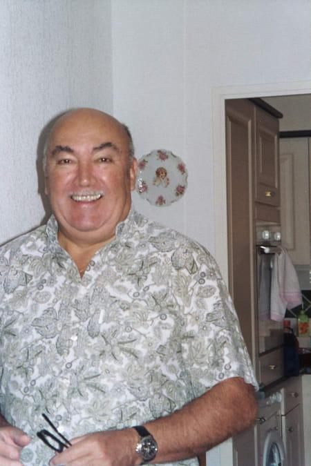 James Viala