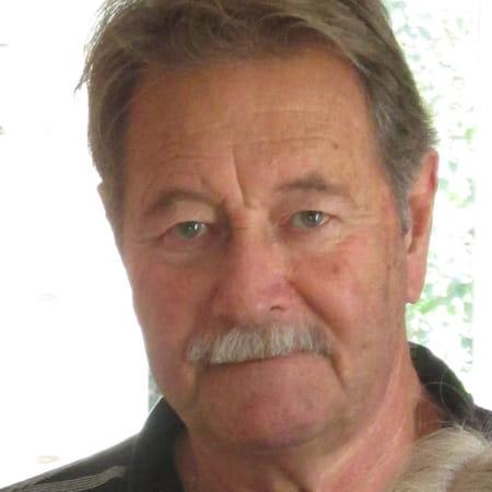 Denis Laduca