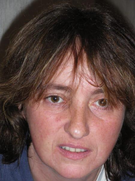 Valerie Fizelier