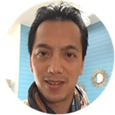 Nam  Son Nguyen  Thanh