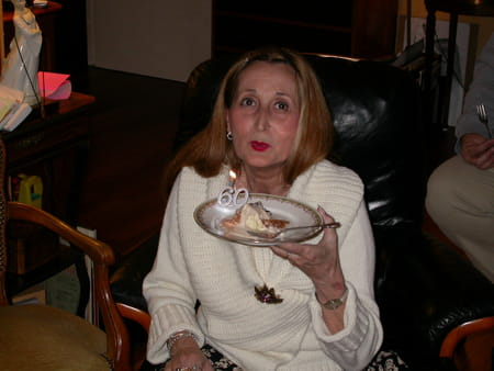 Martine Urgel