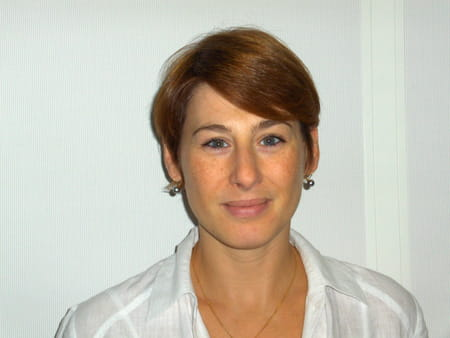 Agnès Guilloux