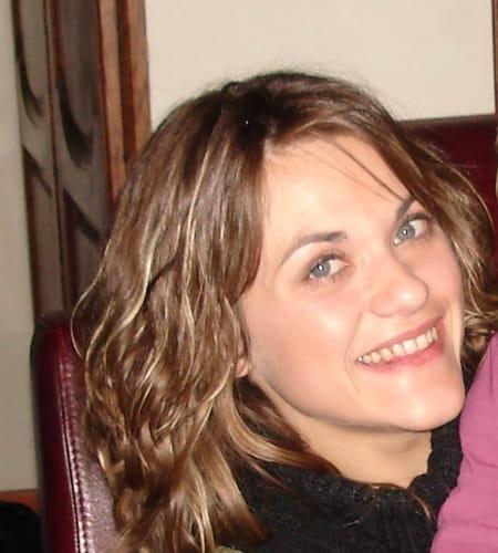 Lucie Parmentier