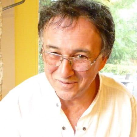 Roger Fourquet