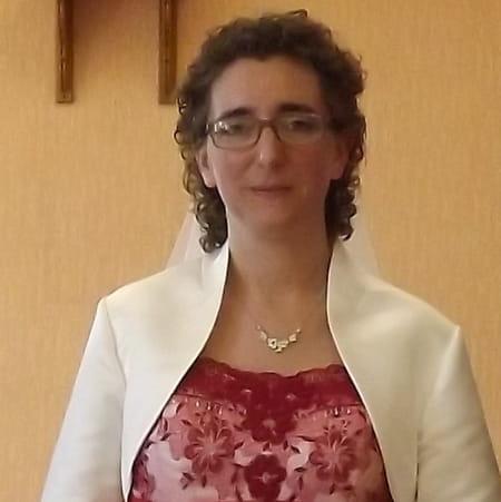 Isabelle Ferreira