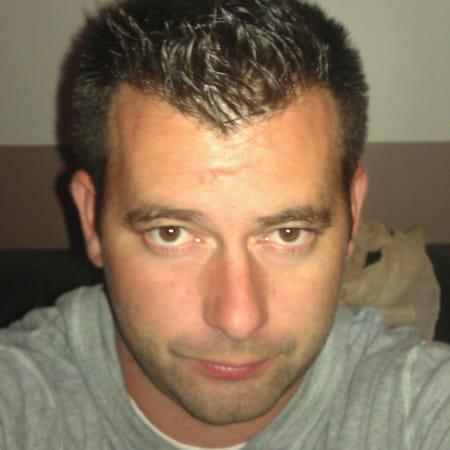 Gregory Gadsaud