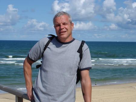 Didier Jernasz