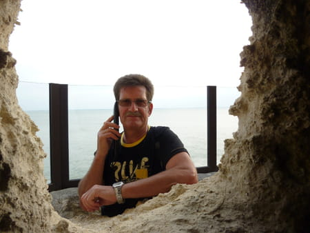 Alain Rister