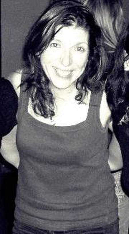Katia Bensaid