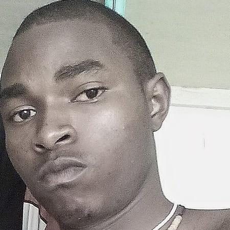 Richard Nsengiyumva