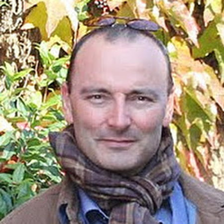 St ve resbeut 43 ans lyon copains d 39 avant - Agence saint louis lunel ...