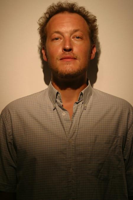 Fabrice BOUTET, 42 ans (LE TAMPON, NIEUL SUR L'AUTISE, SAINT ...