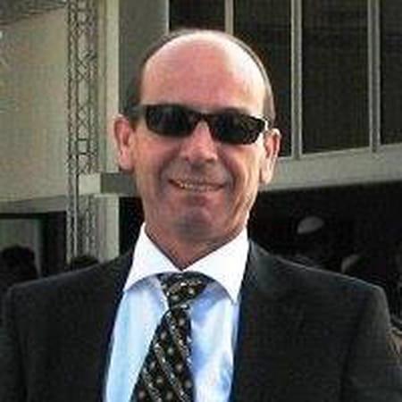 Philippe Bouis Narbonne Villeneuve La Garenne Narbonne