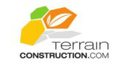 Maya terrain construction 35 ans copains d 39 avant for Sondage terrain avant construction