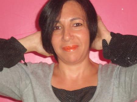 Le Blog Des Gourmets Cake Marocain Sophie Dudemaine