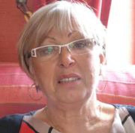 Joelle Aubert