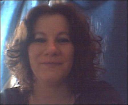 Delphine froment cuisinier 43 ans lomme beauvais for Cuisinier lille