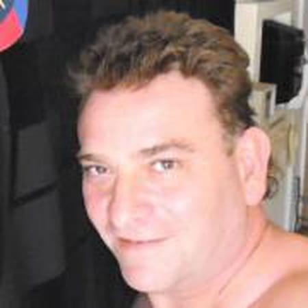 Lorenzo devighieri 39 ans saint michel sur orge copains d 39 avant - Lorenzo prenom ...