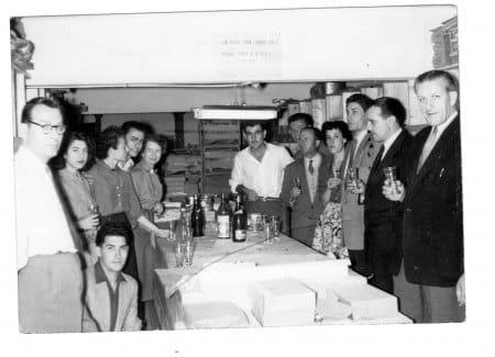Juan pedro martinez garcia 84 ans saint maur des fosses - Pedro martinez garcia ...
