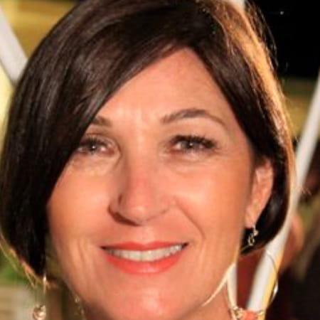 Nathalie sanchez la bouilladisse marseille copains d for Maaf salon de provence
